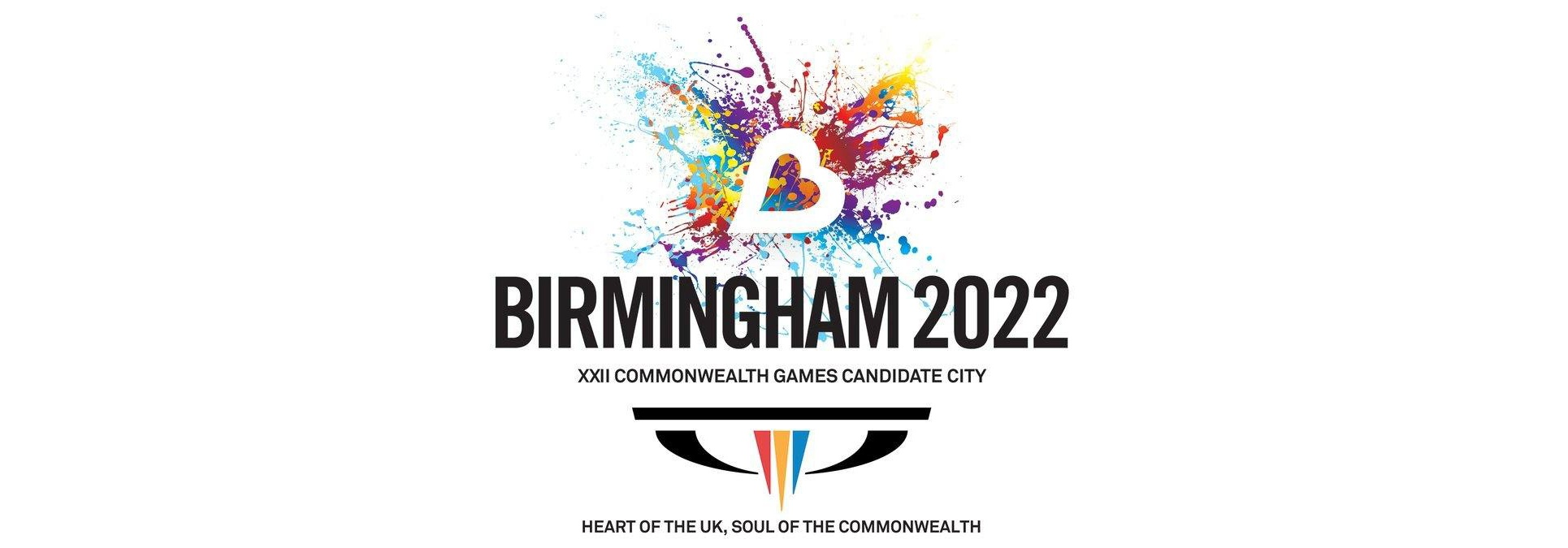 Culture Programme of the 2022 Birmingham Commonwealth Games.